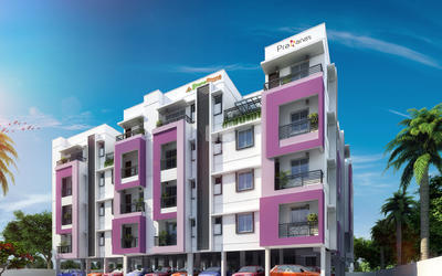 prasanas-in-ottiyambakkam-elevation-photo-jtk