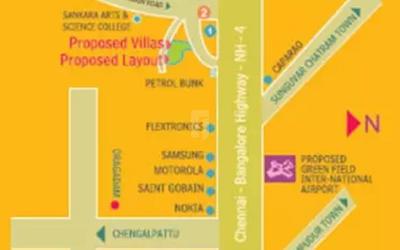 nu-megacity-in-kanchipuram-master-plan-1nyf