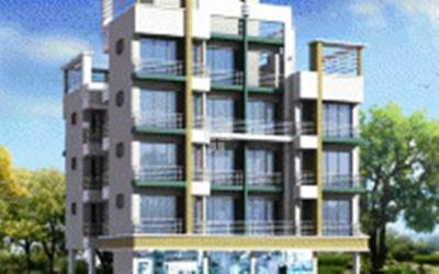 platinum-shree-krishna-enclave-in-sector-9-ulwe-elevation-photo-btj