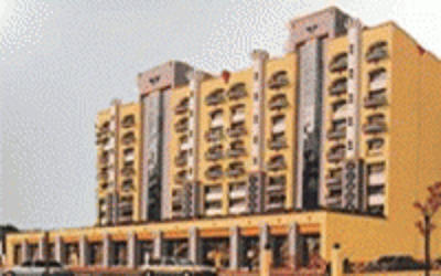 maruti-everest-in-sector-30-cbd-belapur-elevation-photo-1snu