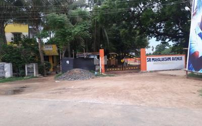 kingmakers-sri-mahalakshmi-avenue-in-avadi-elevation-photo-1xmo