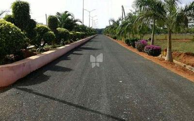 sri-subhams-gachibowli-green-county-in-mokila-elevation-photo-1fyw