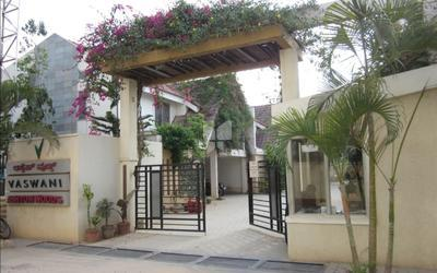 vaswani-ashton-woods-in-bellandur-elevation-photo-qip.