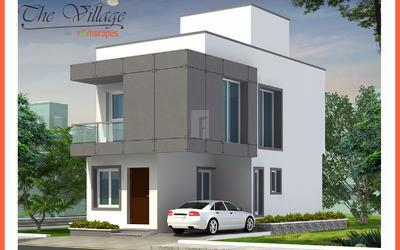 roomscapes-the-village-in-thalambur-elevation-photo-1huv