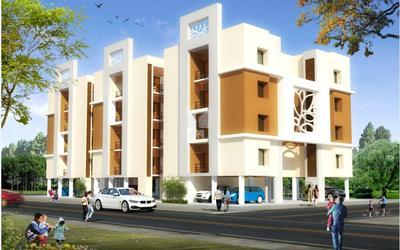 sugal-damani-lake-side-2-in-ambattur-exterior-photos-1ew5