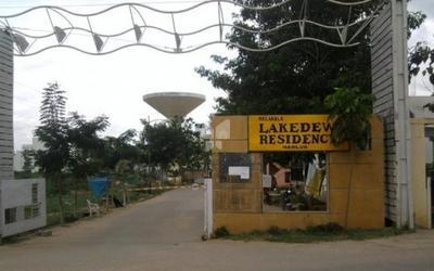 reliaable-lakedew-residency-1-in-haralur-road-elevation-photo-smq