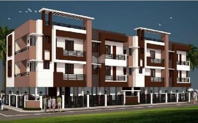 sm-crystal-homes-in-pammal-elevation-photo-svy