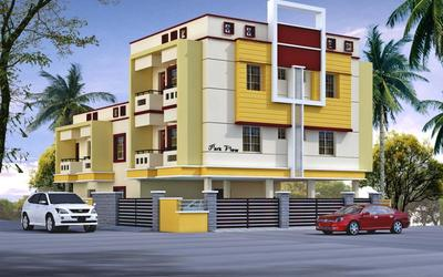 park-view-in-velachery-8sc