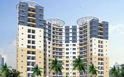 kamala-clover-grove-in-borivali-west-elevation-photo-1d15