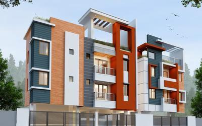 cosmic-krisha-residencia-in-porur-elevation-photo-ptm