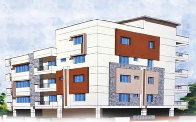 redtree-vista-in-banashankari-1st-stage-elevation-photo-mpa