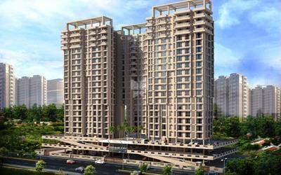 eveready-shivram-chs-in-mulund-colony-elevation-photo-12zk