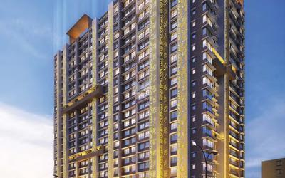 dotom-ananda-residency-in-borivali-west-elevation-photo-1sdk
