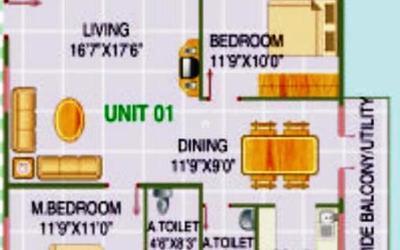 elegant-elite-in-raja-rajeshwari-nagar-beml-layout-floor-plan-2d-to3