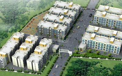 divyaraj-value-homes-in-boisar-elevation-photo-1hxe