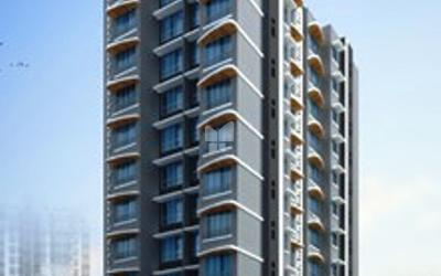 triveni-mont-in-ghatkopar-east-elevation-photo-kkm
