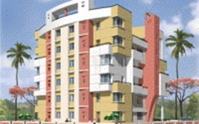 pinix-multicon-senovar-in-aundh-elevation-photo-1xgh