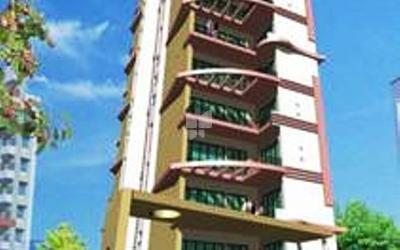 muktisar-sapphire-heights-in-sector-27-kharghar-elevation-photo-hya