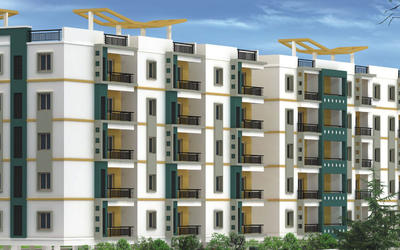 slv-nivas-in-whitefield-elevation-photo-bl3