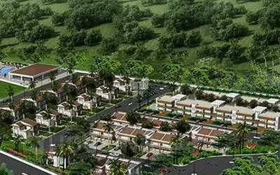 white-house-health-service-apartments-in-raigad-elevation-photo-1f7g