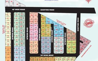 akshaya-gardens-in-perungalathur-master-plan-1ppl