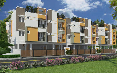 nest-aspire-in-sholinganallur-elevation-photo-1v4c