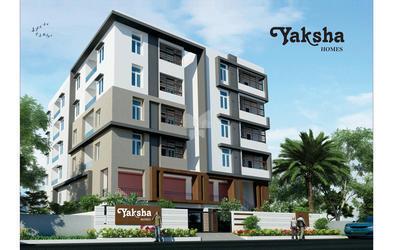 yaksha-homes-elevation-photo-1udq