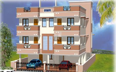 shanti-saravana-homes-in-mannivakkam-elevation-photo-kh3