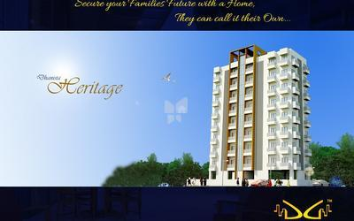 dhanista-heritage-in-chembur-colony-elevation-photo-dvw