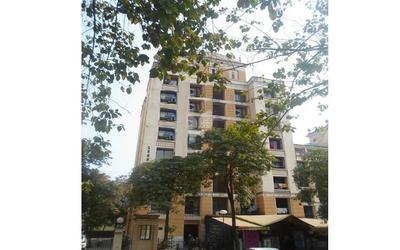 hiranandani-estate-leonardo-in-ghodbunder-road-elevation-photo-yyc