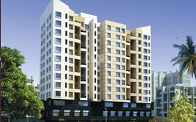 pentagon-queens-tower-phase-ii-in-aundh-elevation-photo-1kza