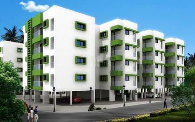 mark-orchid-apartments-in-talegaon-dabhade-elevation-photo-exo