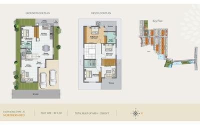 metropolis-fair-oaks-in-off-sarjapur-road-floor-plan-2d-s2m