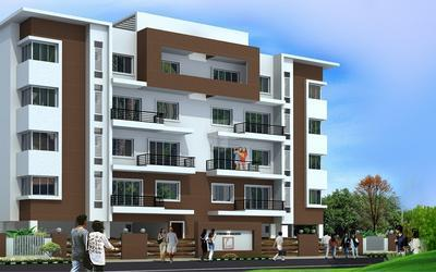 atikramya-iha-in-tambaram-west-elevation-photo-1jou
