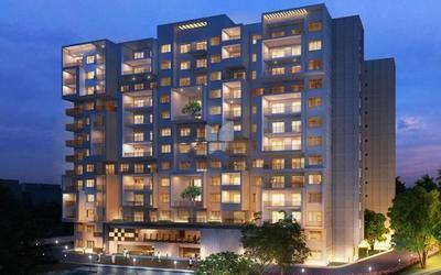 the-address-piramal-in-bellandur-elevation-photo-oj6.