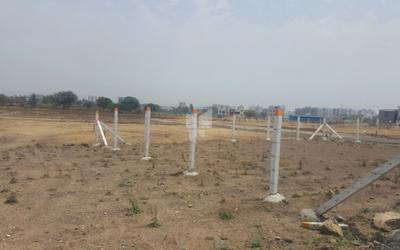 swapnyog-jay-malhar-park-in-lohegaon-elevation-photo-1gdn