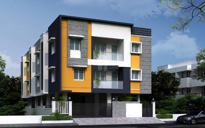 sweet-homes-elite-in-madipakkam-1zt7