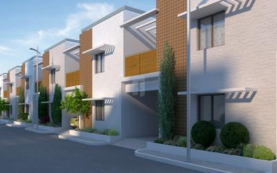 gvspl-green-county-row-houses-in-peelamedu-elevation-photo-1hyc