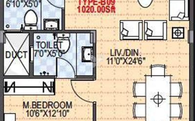 slv-suhas-celestia-in-abbigere-floor-plan-2d-y6i
