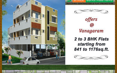shree-dhana-manthra-flats-in-vanagaram-1vi2