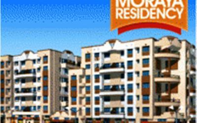 moraya-residency-in-baner-gaon-elevation-photo-gsk