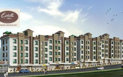 dev-lifespaces-entilla-in-shirgaon-elevation-photo-1dwm