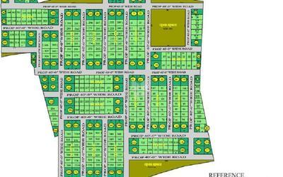 sahitya-housing-pearl-city-ii-in-kothur-master-plan-1hj8