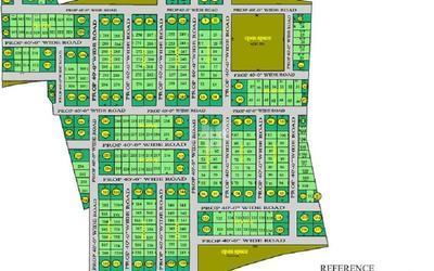 sahitya-housing-pearl-city-ii-in-kothur-master-plan-1hj8