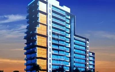 k-bhatias-white-house-in-khar-west-elevation-photo-1mdy