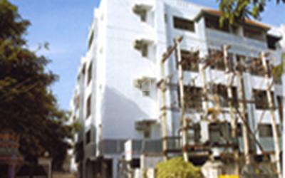 kgeyes-homes-in-besant-nagar-elevation-photo-v2h