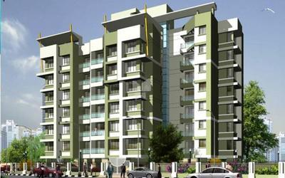 karwa-jaihari-kunj-in-prem-nagar-goregaon-west-elevation-photo-hrq