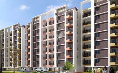 agp-shreyam-in-madipakkam-elevation-photo-1sza