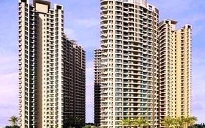 hiranandani-solitaire-studio-apartment-in-ghodbunder-road-elevation-photo-wpl