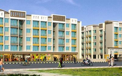 ys-sarth-apartment-in-karjat-1f7w